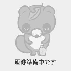 寿司酢 1.8L