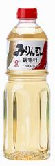 フジジン みりん風調味料 1L