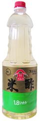 米酢1.8L HB