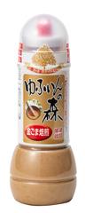 ゆふいんの森(金ごま焙煎) 280ml