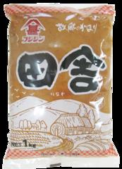 田舎麦みそ(赤タイプ) 1kg