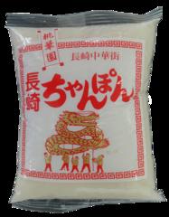 長崎ちゃんぽんスープ(ストレートタイプ)