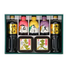 TK-550 豊の香雅
