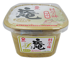 料亭の味あわせ 庵(あん) 750g