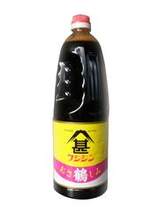 鶴 1.8Lペットボトル