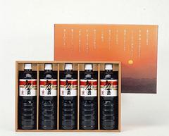 HS-220 特選初茜セット(1L5本セット)