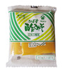 かぼす酢みそ (40g×3個入り)