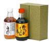 AS-670 味ふたつセット(白だし・かつお醤油)