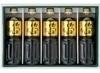 K5-440 かつお醤油1L(×5)