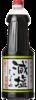 減塩醤油1.8L