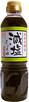 減塩醤油 500ml(ペットボトルタイプ)