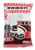 【在庫なし】小倉発祥 焼きうどんの素 しょうゆ味 25g×3食入り