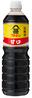 甘口 (本醸造タイプ) 1L