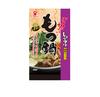 【2016年秋新商品】もつ鍋 しょうゆ味(個食) 33g×4袋