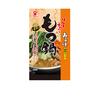 【冬季限定】もつ鍋 みそ味(個食) 33g×4袋