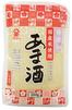 【在庫なし】甘酒(無添加) 2.5倍希釈